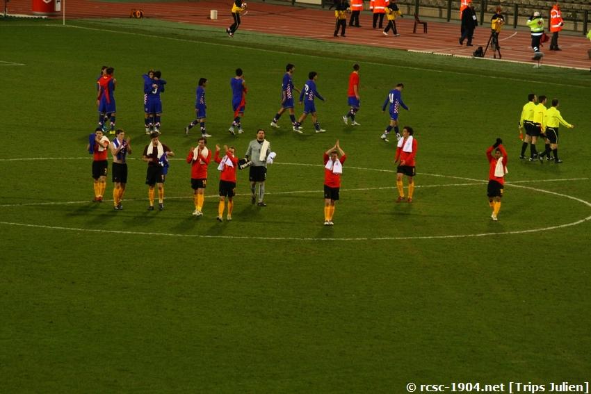 Belgique - Croatie [Photos][0-1] 100304021546994355558927