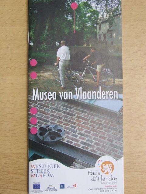 Brochures in het Nederlands - Pagina 2 100304035843970735561419