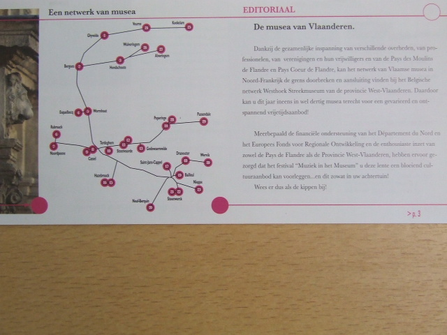 Brochures in het Nederlands - Pagina 2 100304035905970735561421