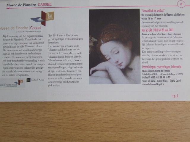 Brochures in het Nederlands - Pagina 2 100304035921970735561422