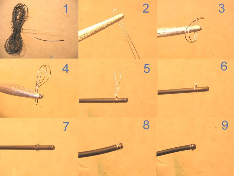 Créer des colliers pour durites 100304051515528065561968