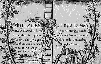 Melencolia I (Albrecht Dürer) - Page 2 100304080025777135559228