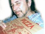 pizza livraison dany daniel gabriel