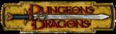 L'Odyssée des Royaumes Oubliés - Portail 100304101315863015559641