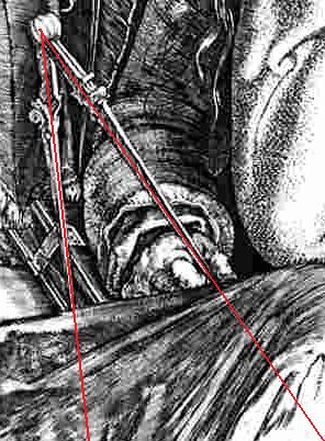 Melencolia I (Albrecht Dürer) - Page 2 100305065133385005569823