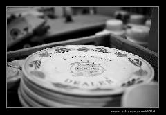 Album Royal_Boch - Image DSC_4460-bo