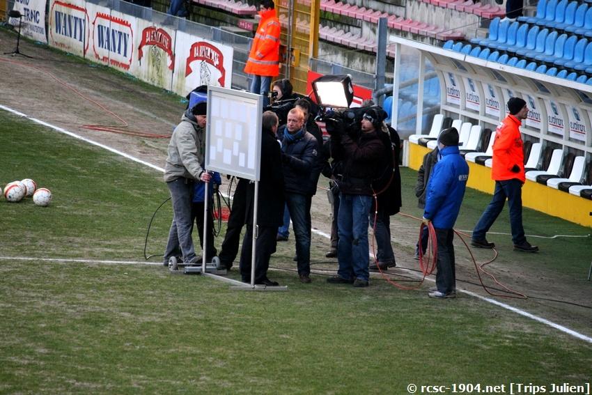R.Charleroi.S.C. - R.S.C.Anderlecht [Photos][0-2] 100306105845533125577868