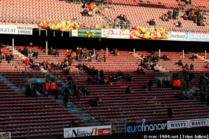 R.Charleroi.S.C. - R.S.C.Anderlecht [Photos][0-2] 100306105904533125577869