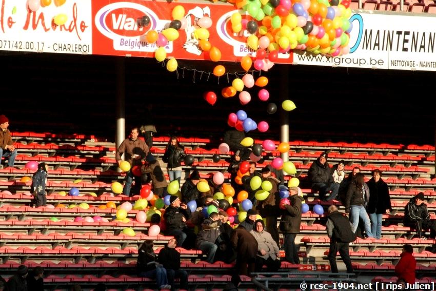 R.Charleroi.S.C. - R.S.C.Anderlecht [Photos][0-2] 100306105922533125577871