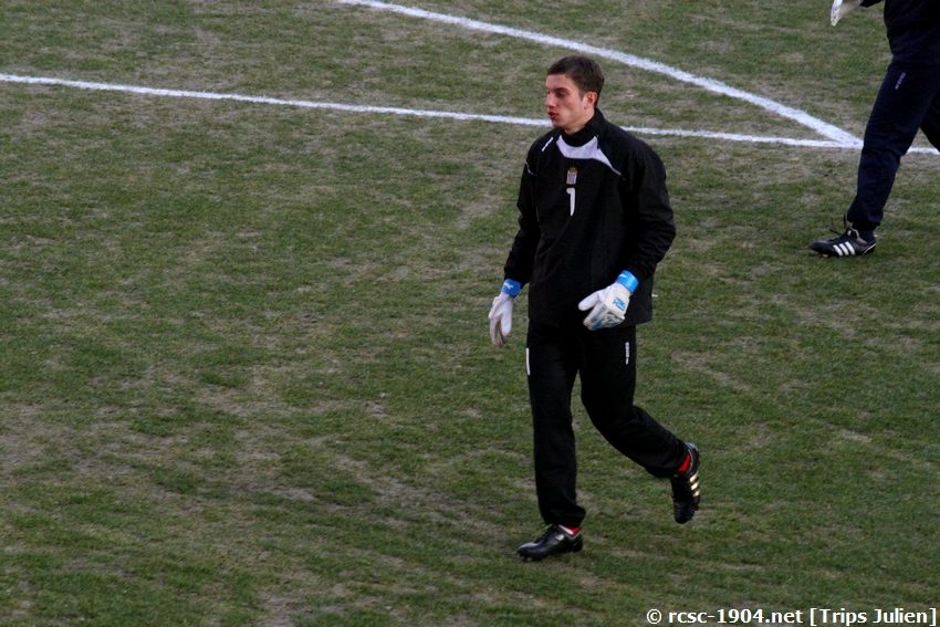 R.Charleroi.S.C. - R.S.C.Anderlecht [Photos][0-2] 100306105953533125577875