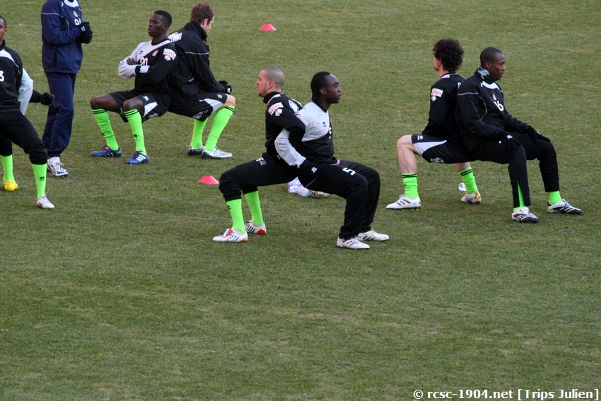R.Charleroi.S.C. - R.S.C.Anderlecht [Photos][0-2] 100306110009533125577878