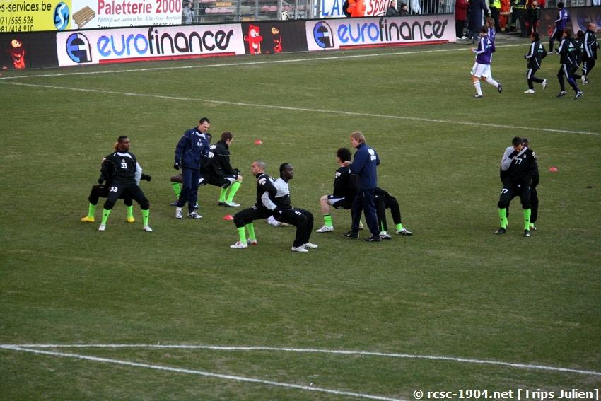 R.Charleroi.S.C. - R.S.C.Anderlecht [Photos][0-2] 100306110025533125577879