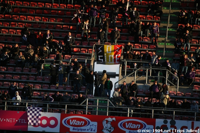 R.Charleroi.S.C. - R.S.C.Anderlecht [Photos][0-2] 100306110055533125577881