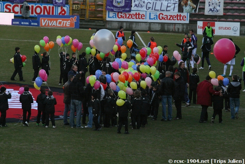 R.Charleroi.S.C. - R.S.C.Anderlecht [Photos][0-2] 100306110110533125577882