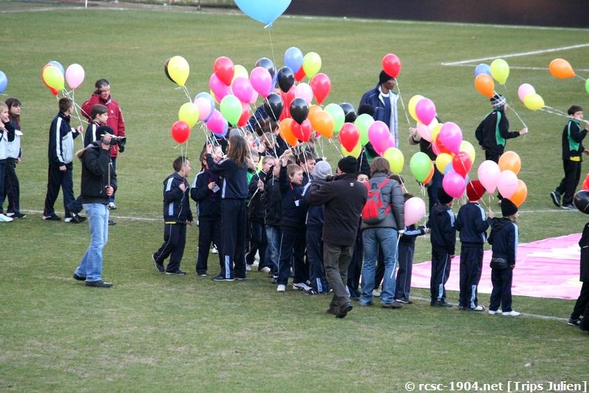 R.Charleroi.S.C. - R.S.C.Anderlecht [Photos][0-2] 100306110126533125577883