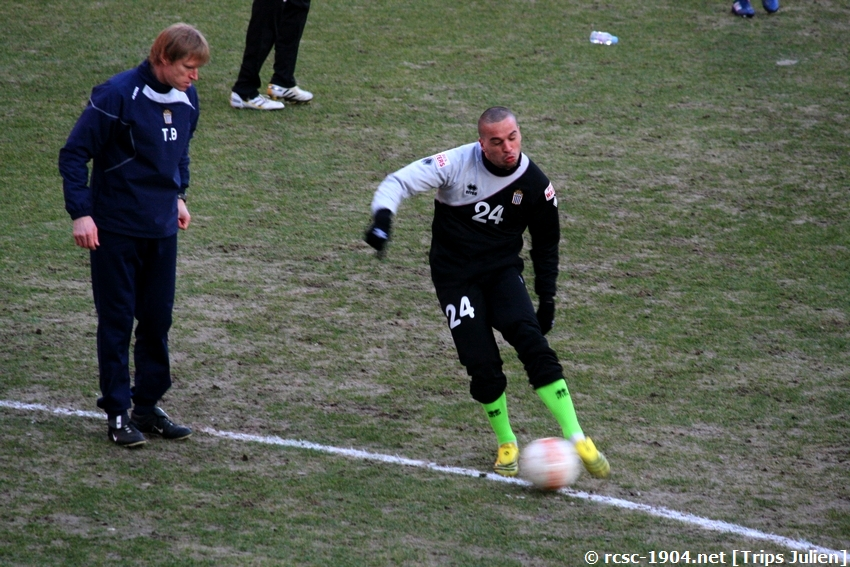 R.Charleroi.S.C. - R.S.C.Anderlecht [Photos][0-2] 100306110217533125577889
