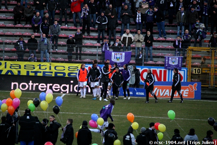 R.Charleroi.S.C. - R.S.C.Anderlecht [Photos][0-2] 100306110233533125577890
