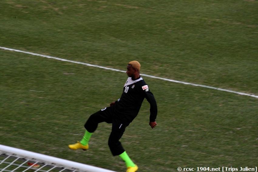 R.Charleroi.S.C. - R.S.C.Anderlecht [Photos][0-2] 100306110246533125577891