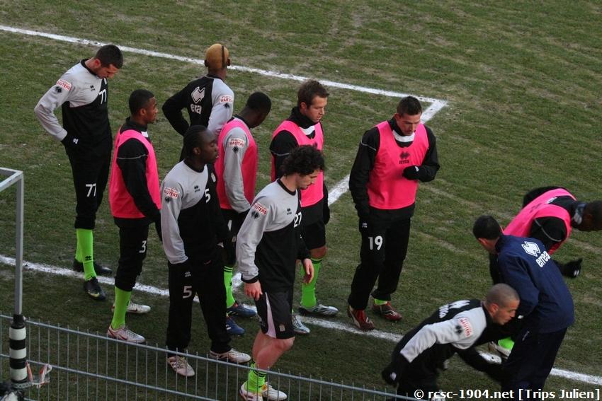 R.Charleroi.S.C. - R.S.C.Anderlecht [Photos][0-2] 100306110301533125577892