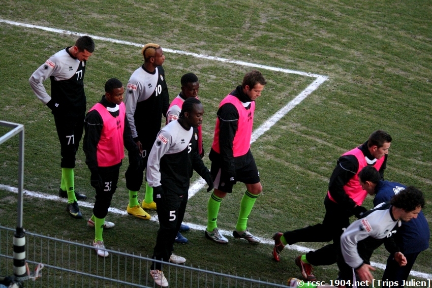 R.Charleroi.S.C. - R.S.C.Anderlecht [Photos][0-2] 100306110318533125577896