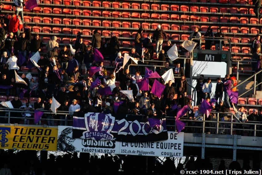 R.Charleroi.S.C. - R.S.C.Anderlecht [Photos][0-2] 100306110335533125577897