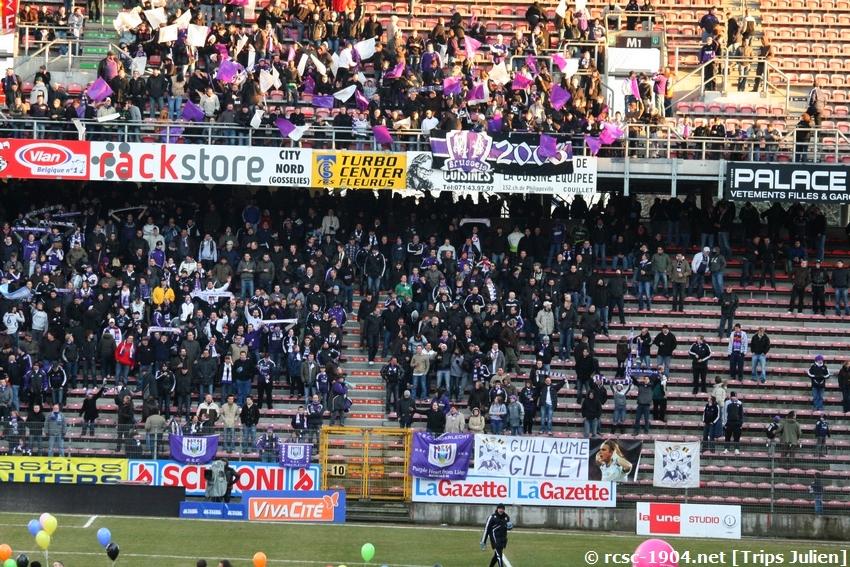 R.Charleroi.S.C. - R.S.C.Anderlecht [Photos][0-2] 100306110356533125577898