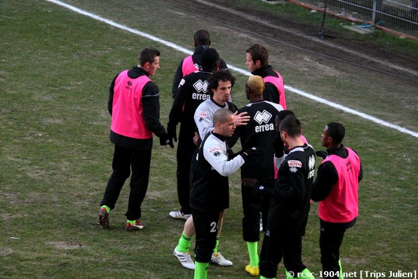 R.Charleroi.S.C. - R.S.C.Anderlecht [Photos][0-2] 100306110412533125577900