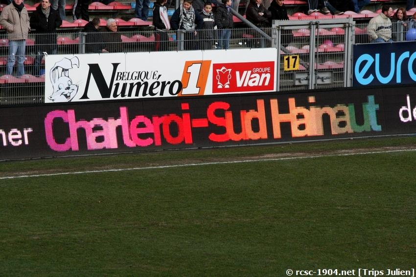 R.Charleroi.S.C. - R.S.C.Anderlecht [Photos][0-2] 100306110428533125577901