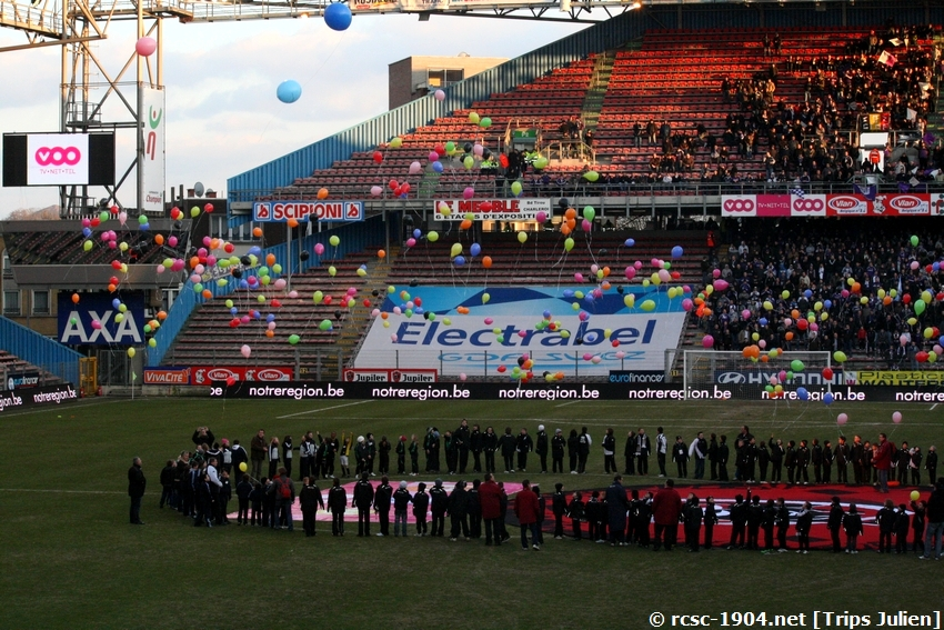 R.Charleroi.S.C. - R.S.C.Anderlecht [Photos][0-2] 100306110446533125577902