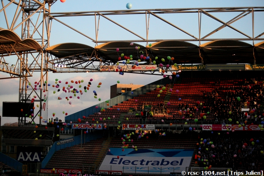 R.Charleroi.S.C. - R.S.C.Anderlecht [Photos][0-2] 100306110503533125577903