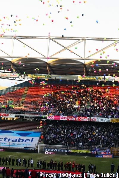 R.Charleroi.S.C. - R.S.C.Anderlecht [Photos][0-2] 100306110512533125577904