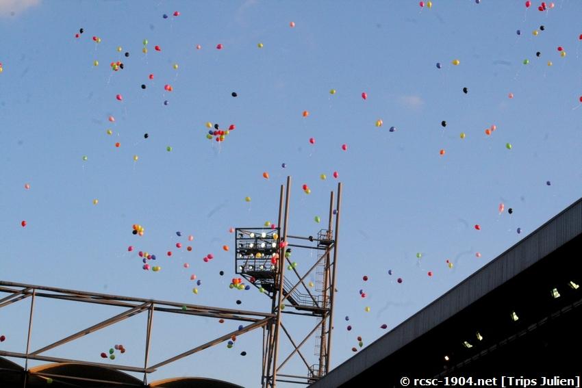 R.Charleroi.S.C. - R.S.C.Anderlecht [Photos][0-2] 100306110523533125577905