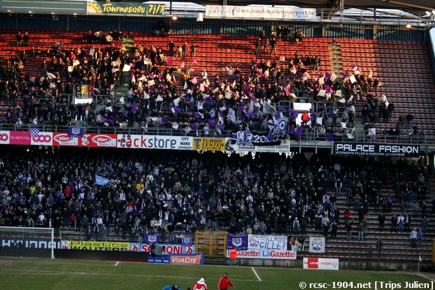 R.Charleroi.S.C. - R.S.C.Anderlecht [Photos][0-2] 100306110543533125577906