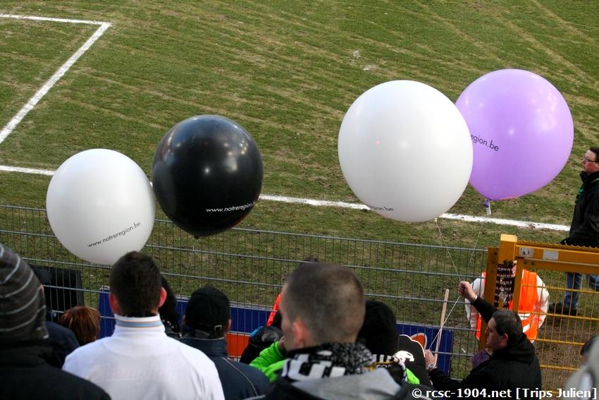 R.Charleroi.S.C. - R.S.C.Anderlecht [Photos][0-2] 100306110558533125577909