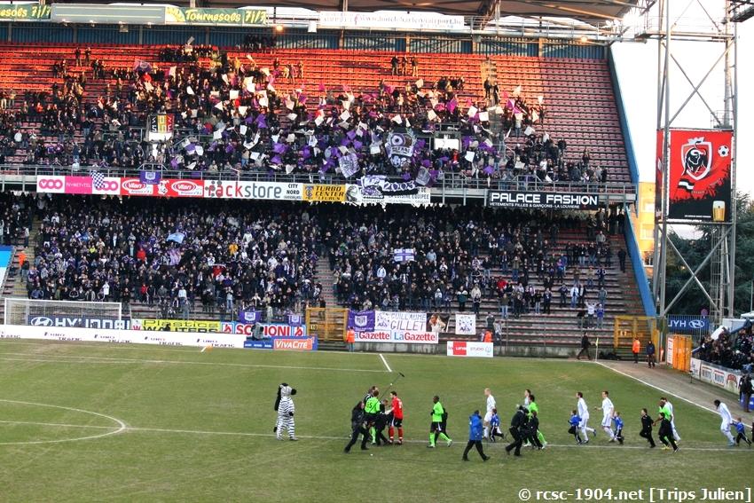 R.Charleroi.S.C. - R.S.C.Anderlecht [Photos][0-2] 100306110619533125577910