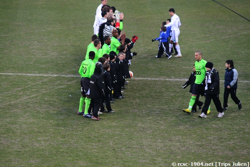 R.Charleroi.S.C. - R.S.C.Anderlecht [Photos][0-2] 100306110634533125577912