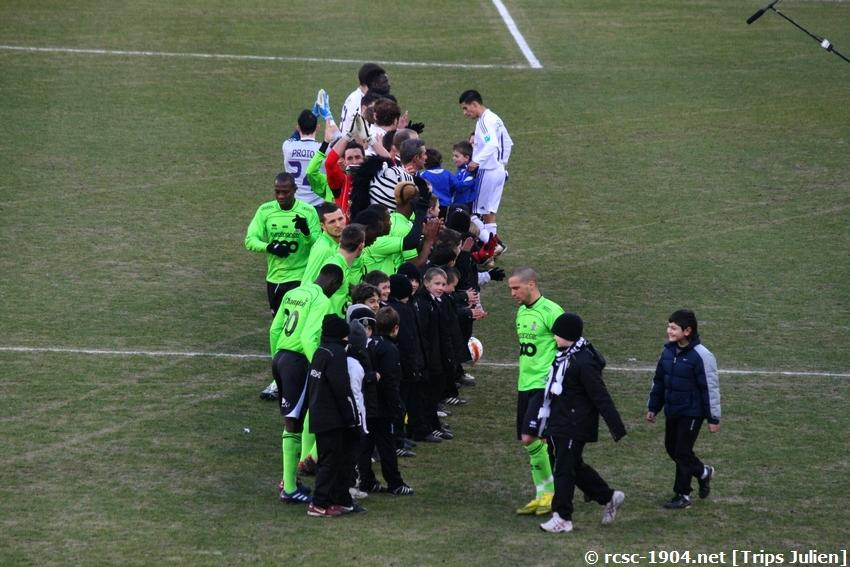 R.Charleroi.S.C. - R.S.C.Anderlecht [Photos][0-2] 100306110649533125577923