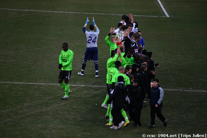 R.Charleroi.S.C. - R.S.C.Anderlecht [Photos][0-2] 100306110703533125577925
