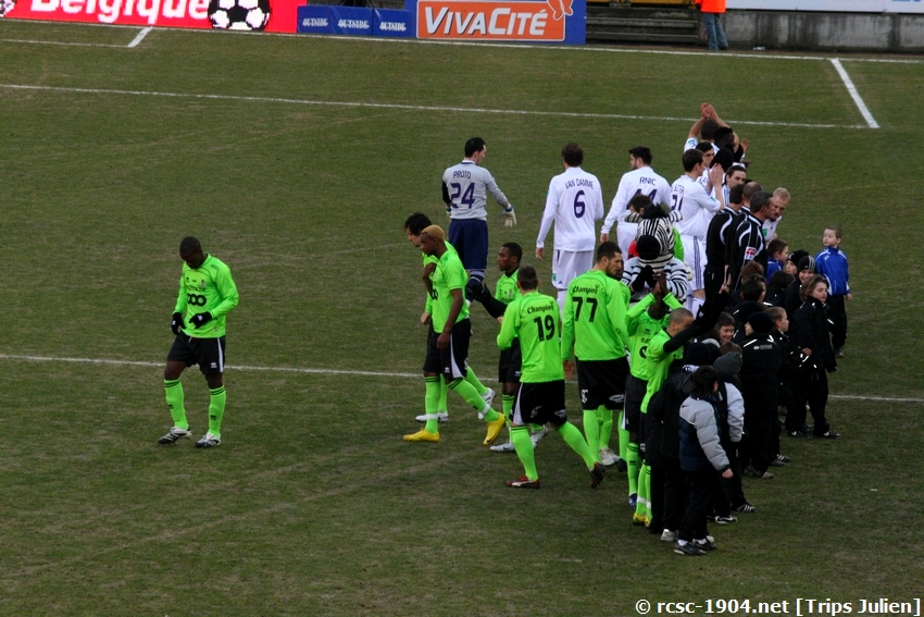 R.Charleroi.S.C. - R.S.C.Anderlecht [Photos][0-2] 100306110718533125577928