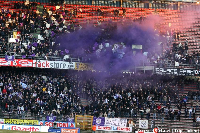 R.Charleroi.S.C. - R.S.C.Anderlecht [Photos][0-2] 100306110737533125577929