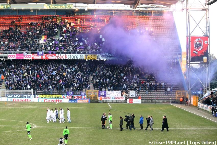 R.Charleroi.S.C. - R.S.C.Anderlecht [Photos][0-2] 100306110756533125577932