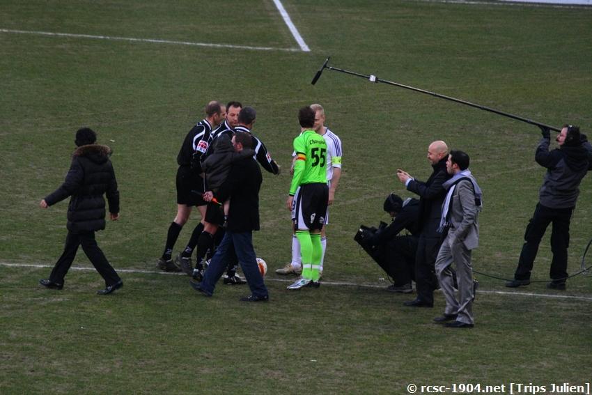 R.Charleroi.S.C. - R.S.C.Anderlecht [Photos][0-2] 100306110810533125577933