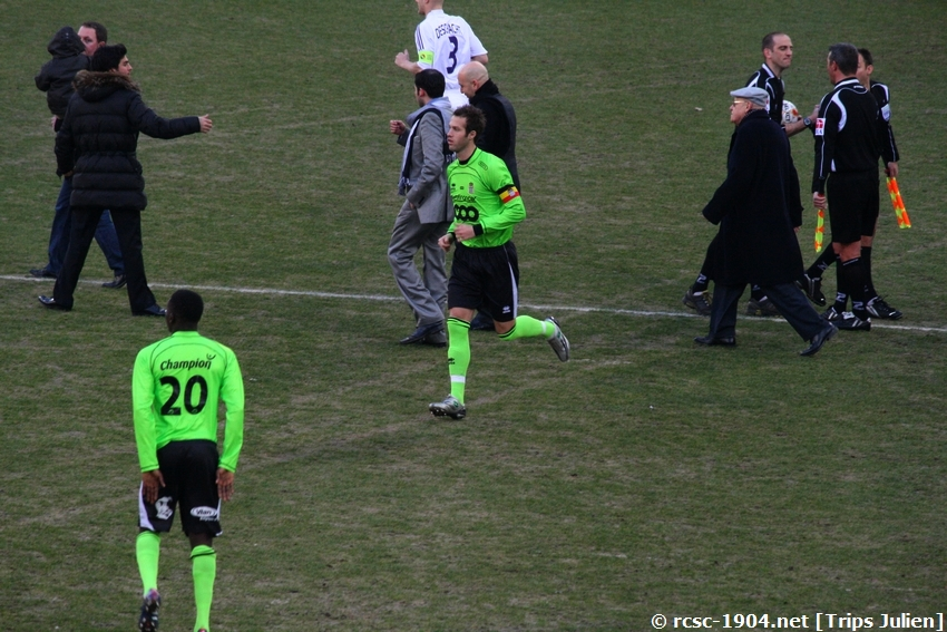 R.Charleroi.S.C. - R.S.C.Anderlecht [Photos][0-2] 100306110825533125577934