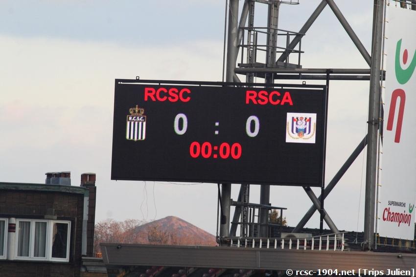 R.Charleroi.S.C. - R.S.C.Anderlecht [Photos][0-2] 100306110837533125577935