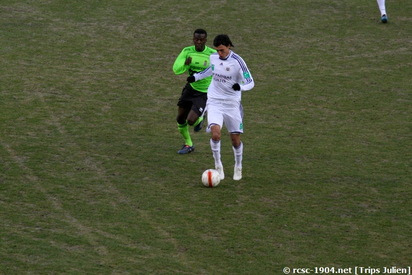 R.Charleroi.S.C. - R.S.C.Anderlecht [Photos][0-2] 100306110851533125577941