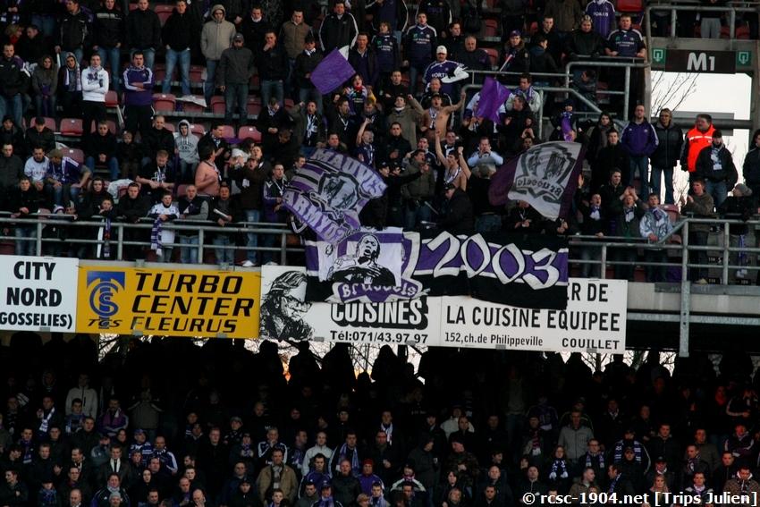 R.Charleroi.S.C. - R.S.C.Anderlecht [Photos][0-2] 100306110908533125577942