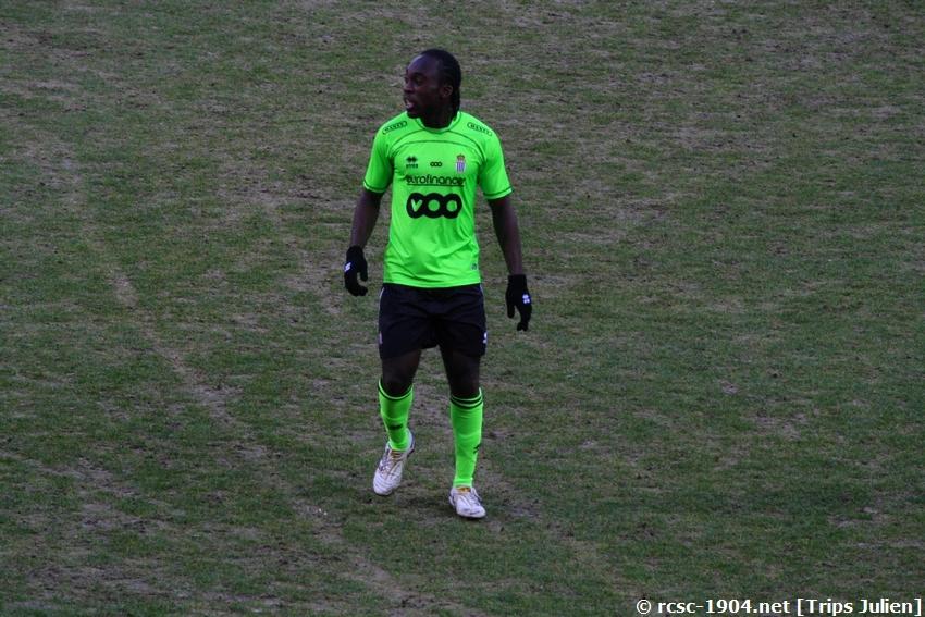 R.Charleroi.S.C. - R.S.C.Anderlecht [Photos][0-2] 100306110925533125577945