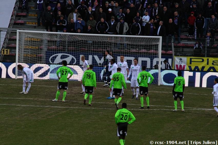 R.Charleroi.S.C. - R.S.C.Anderlecht [Photos][0-2] 100306110940533125577946