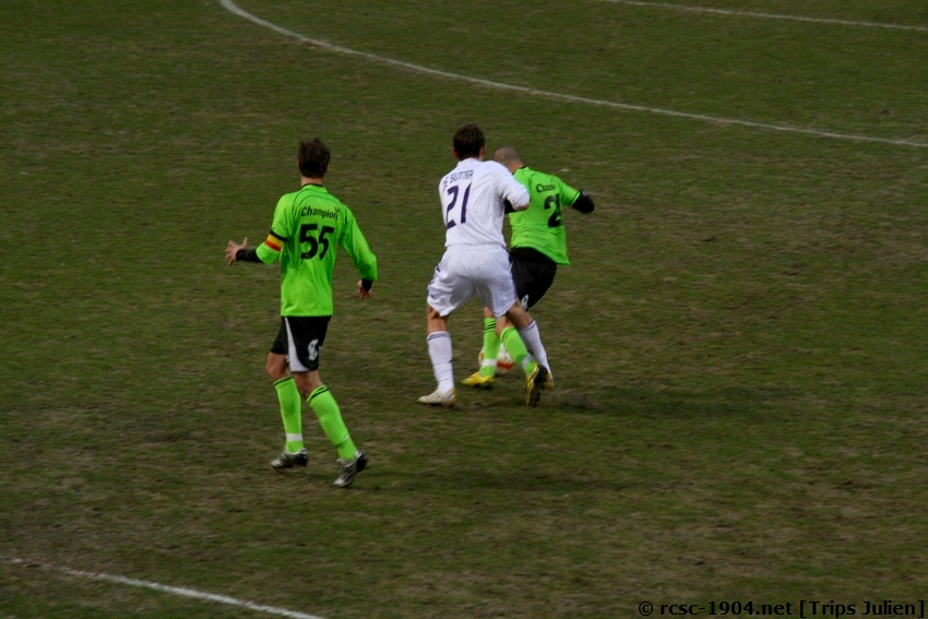 R.Charleroi.S.C. - R.S.C.Anderlecht [Photos][0-2] 100306110954533125577947