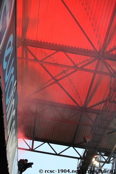 R.Charleroi.S.C. - R.S.C.Anderlecht [Photos][0-2] 100306111001533125577948